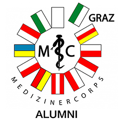 MC-Alumni-Logo-250x250